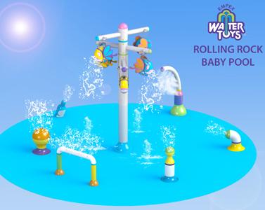 ウイングプロダクションズ株式会社|PRODUCTS-WATER TOYS-