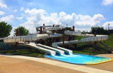 2015年6月東武動物公園